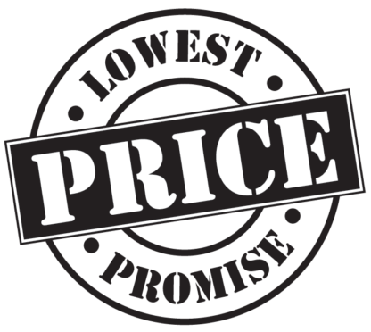 Lowest Prices on Signs EDDM Promice